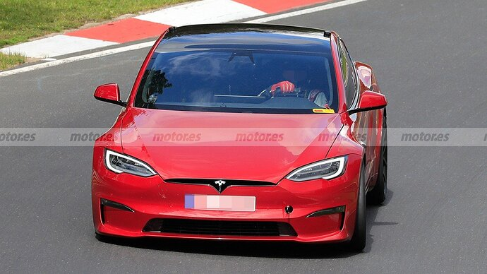 tesla-model-s-plaid-2021-nurburgring-202179931-1627322232_10