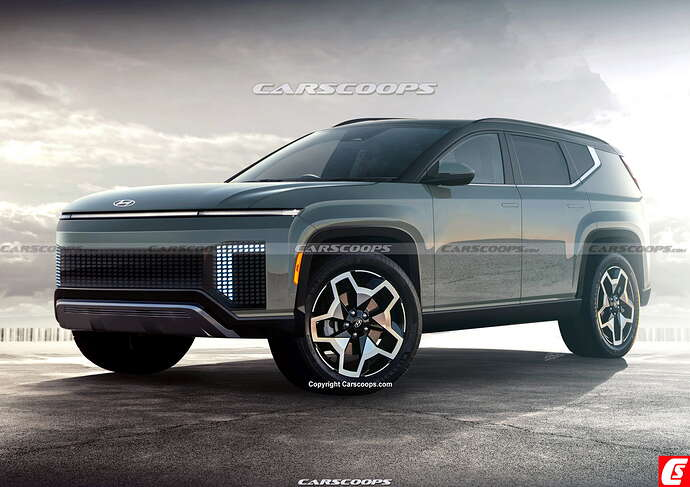 2024-Hyundai-Ioniq-7-CarScoops-3