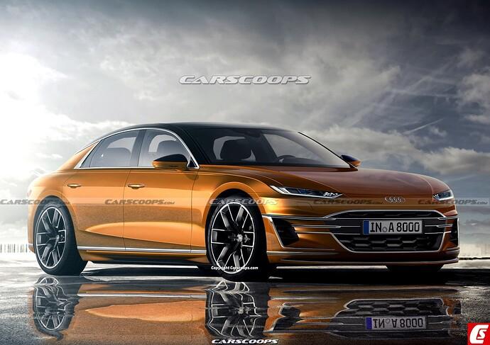 2025-Audi-A8-CarScoops-Future-3