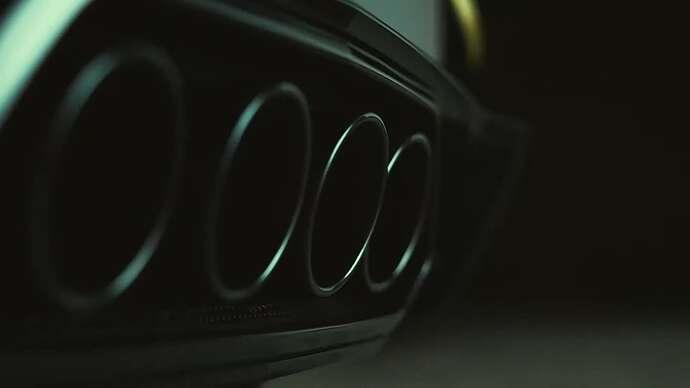 2023-chevrolet-corvette-z06-redline-confirmed-8600-rpm_6