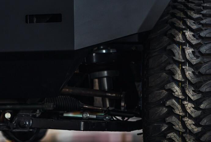 Atlis-XT-Truck-2_04