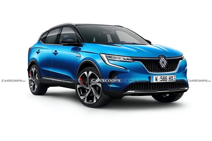 2022-Renault-Kadjar-Illustration-4