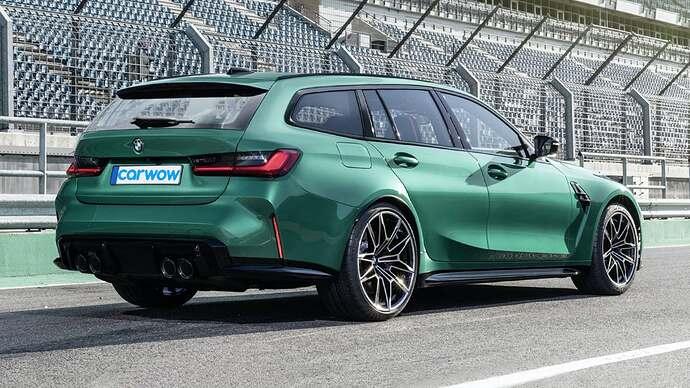 bmw-m3-touring-rendering-rear-1-body