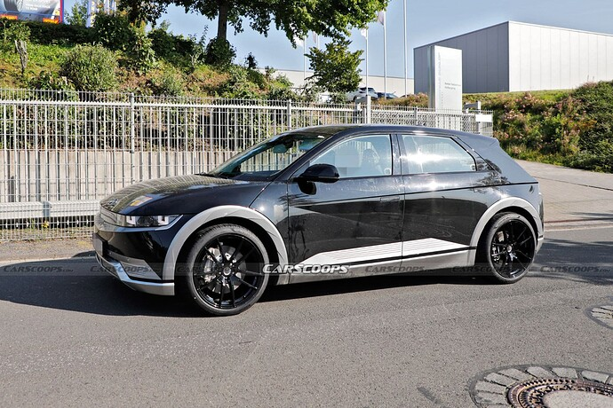 2023-Hyundai-IONIQ-5-N-test-mule-Scoop-17