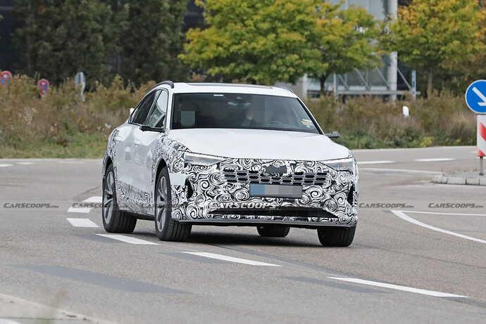 2023-Audi-e-tron-Sportback-facelift-Scoop-1