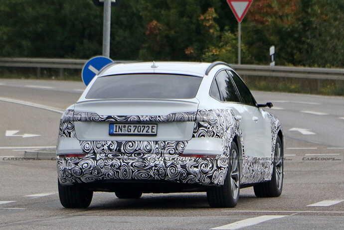 2023-Audi-e-tron-Sportback-facelift-Scoop-33
