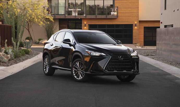 2022_Lexus_NX-350_Caviar_003