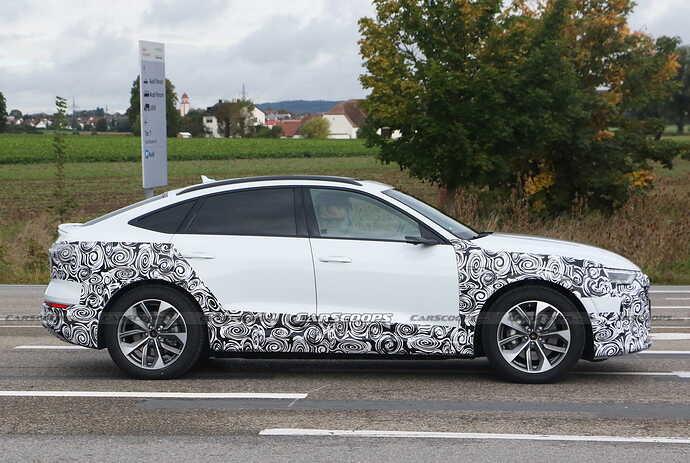 2023-Audi-e-tron-Sportback-facelift-Scoop-26