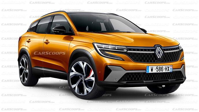 2022-Renault-Kadjar-II-SUV-5-CarScoops
