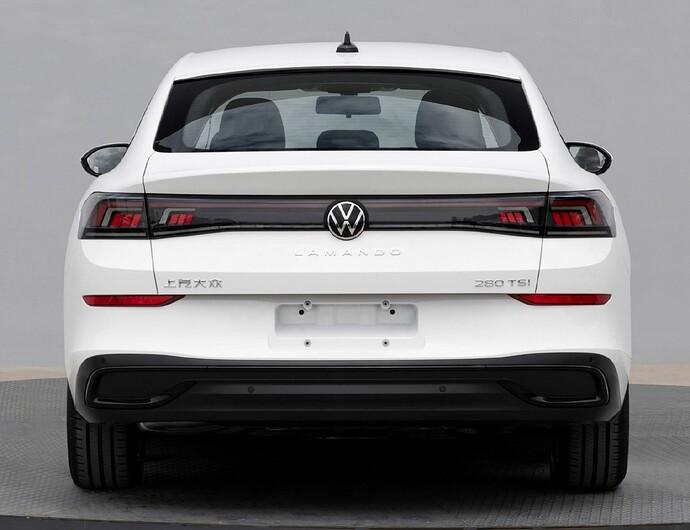 VW-Lamando-leaked-3