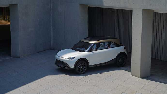 smart-concept-1
