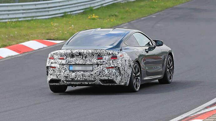 Erlkoenig-BMW-8er-169Gallery-78f0f882-1821096