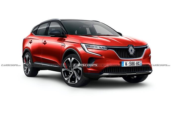 2022-Renault-Kadjar-Illustration-1