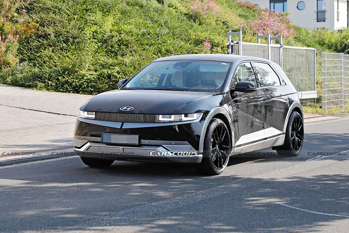 2023-Hyundai-IONIQ-5-N-test-mule-Scoop-15