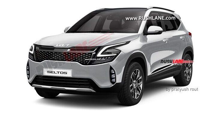 2022-kia-seltos-facelift-sportage-inspired-6-747x420