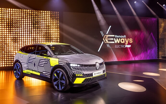 2021-Renault-e-Ways-press-conference-1