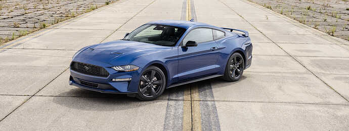 2022FordMustangStealthEdition_02