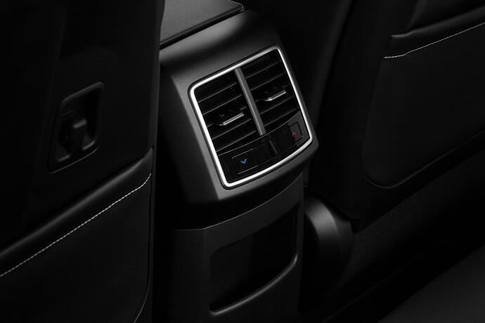 NewSportage-interior7