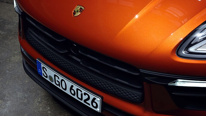 009_Macan_S_Front_Detail