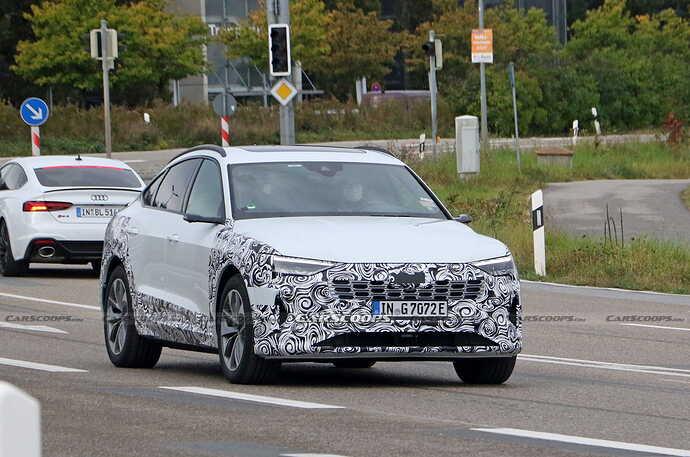 2023-Audi-e-tron-Sportback-facelift-Scoop-16