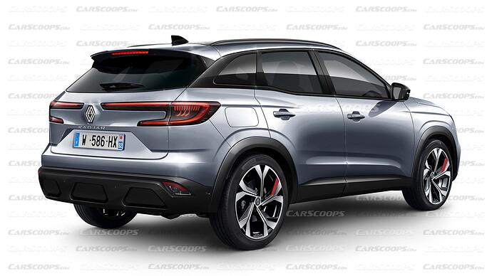 2022-Renault-Kadjar-II-SUV-9-CarScoops