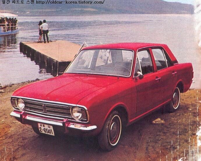 Hyundai-Ford-Cortina-2