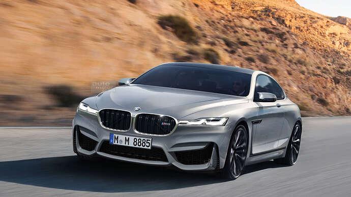 BMW-M8-Retusche-Schulte-169FullWidth-576dac9f-985934