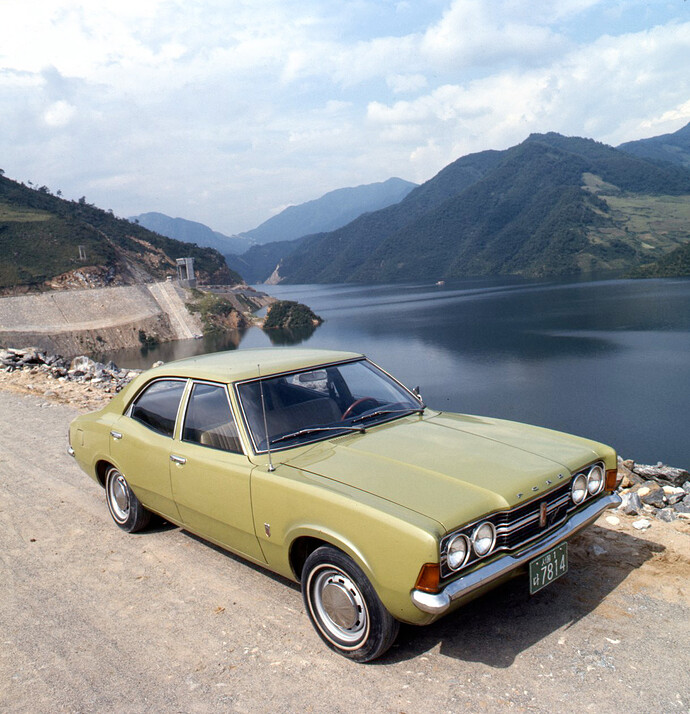 Heritage_Cortina74_Outside_shot01_01