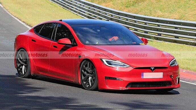 tesla-model-s-plaid-2021-nurburgring-202179931-1627322157_3
