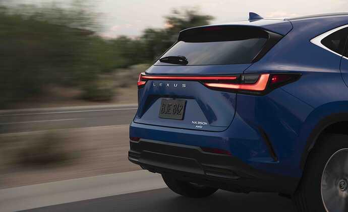 2022_Lexus_NX-350h_Luxury_GrecianWater_034
