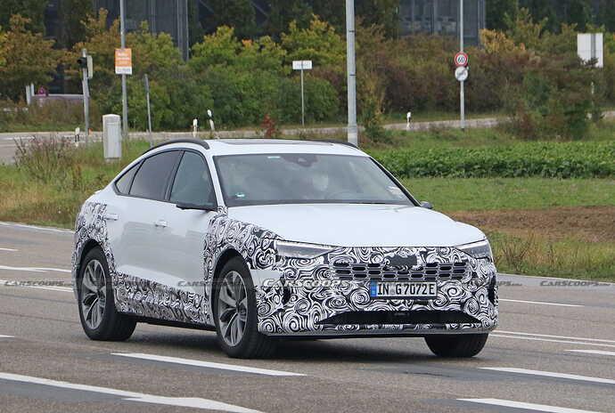 2023-Audi-e-tron-Sportback-facelift-Scoop-18