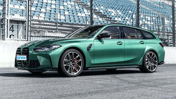 bmw-m3-touring-rendering-front-1-body