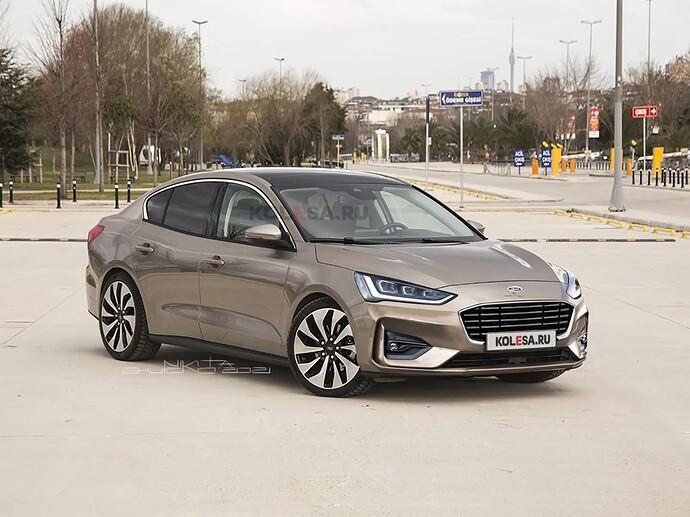 ford-focus-sedan-restyle-front1-mini.jpg