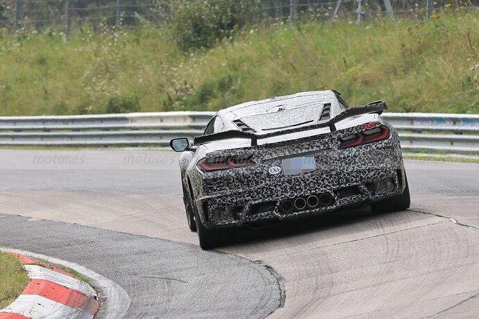 chevrolet-corvette-z06-2023-nurburgring-crono-fotos-espia-202181097-1631429047_8