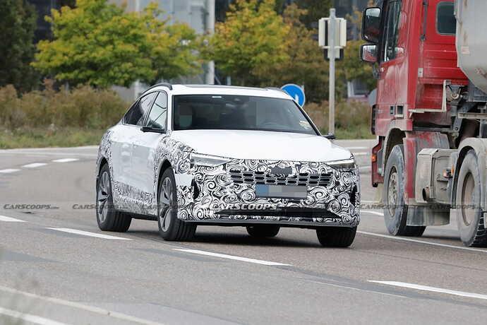 2023-Audi-e-tron-Sportback-facelift-Scoop-2