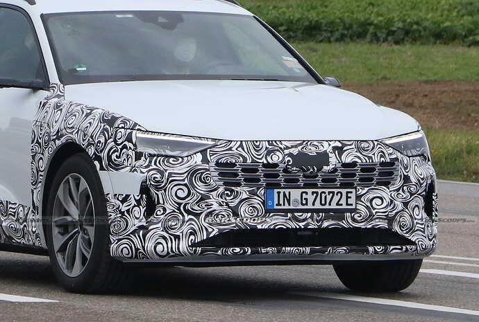 2023-Audi-e-tron-Sportback-facelift-Scoop-19