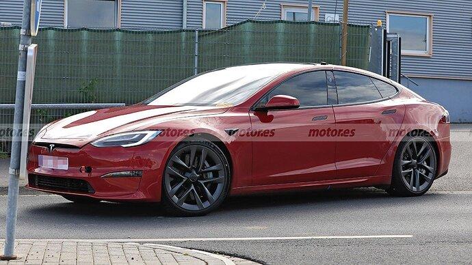 tesla-model-s-plaid-2021-nurburgring-202179931-1627322267_21