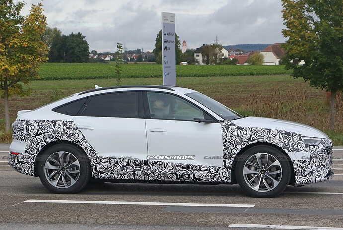 2023-Audi-e-tron-Sportback-facelift-Scoop-25