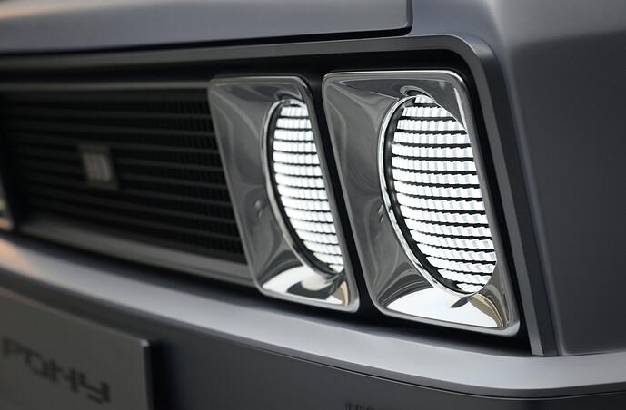 45680-HyundaiMotorShowcasesHeritageSeriesPONYasIconofDesignInnovation