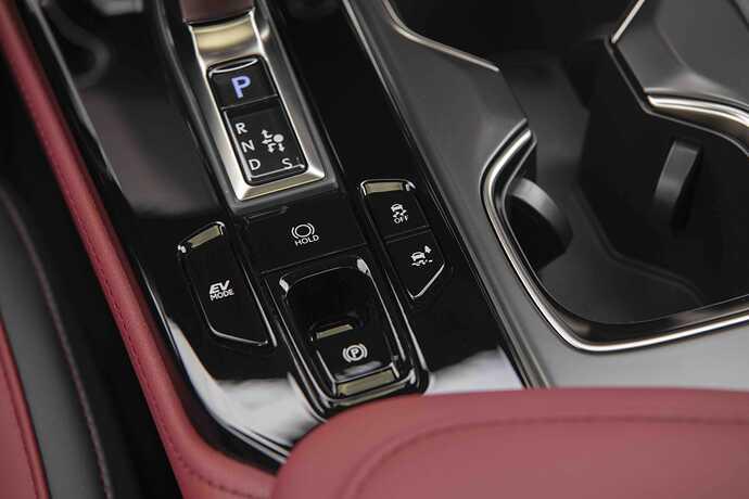 2022_Lexus_NX-350h_Luxury_Interior_074