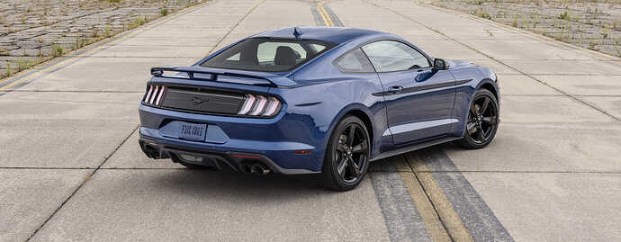 2022FordMustangStealthEdition_03