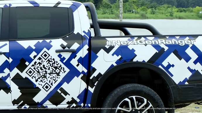 2023-ford-ranger-pickup-truck-spied-with-2022-ford-maverick-inspired-front-fascia_6