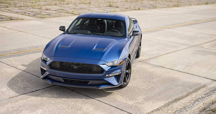 2022FordMustangStealthEdition_01