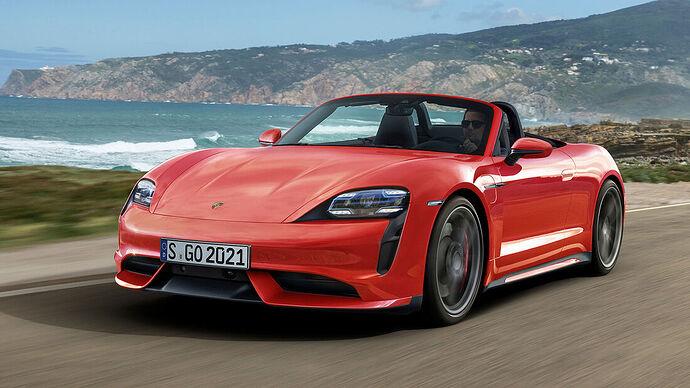 05-2021-Porsche-Boxster-EV-Elektro-169FullWidth-c979b6cf-1793222