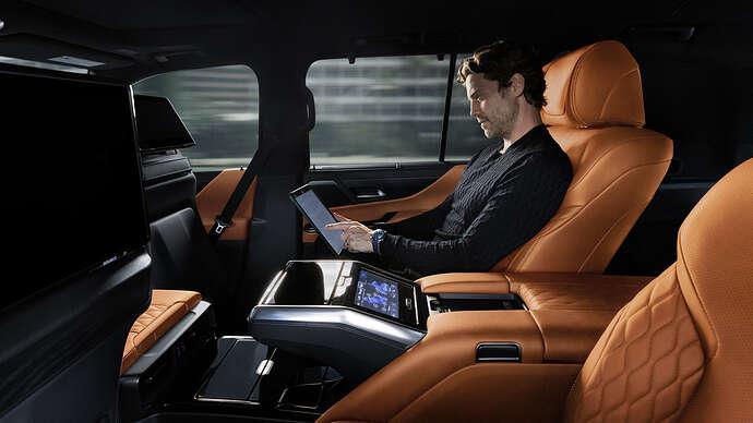 LX_Ultra_Luxury_Interior_2