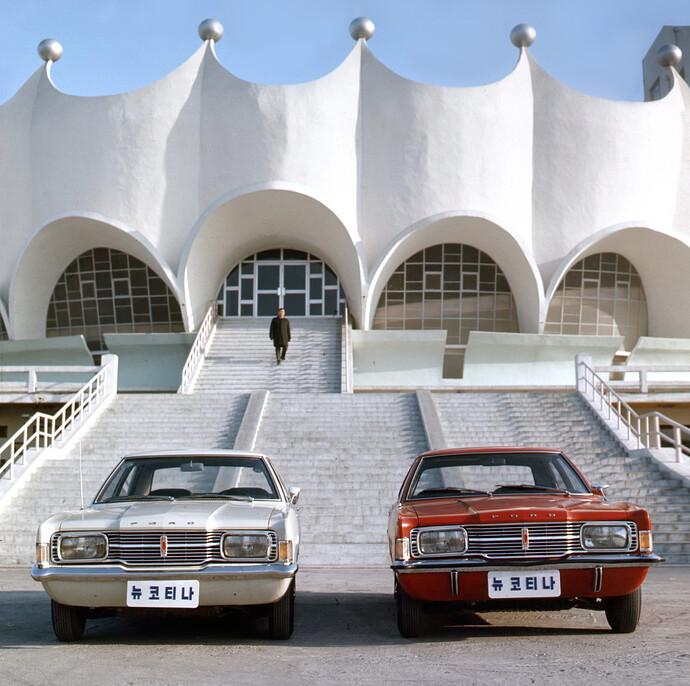 Heritage_Cortina71_Outside_Shot02_02