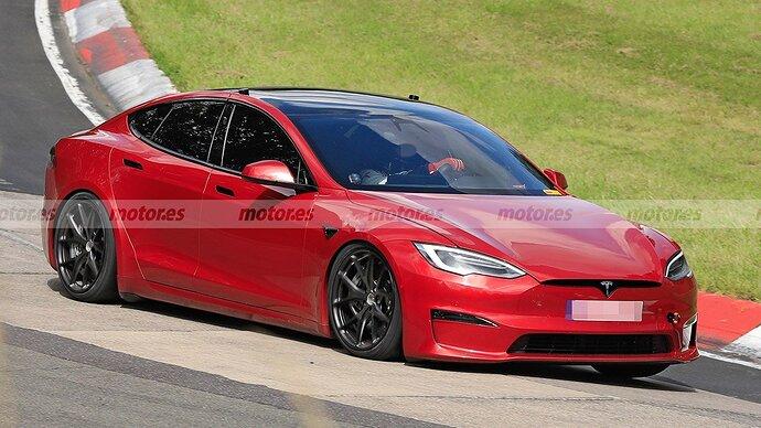 tesla-model-s-plaid-2021-nurburgring-202179931-1627322237_12