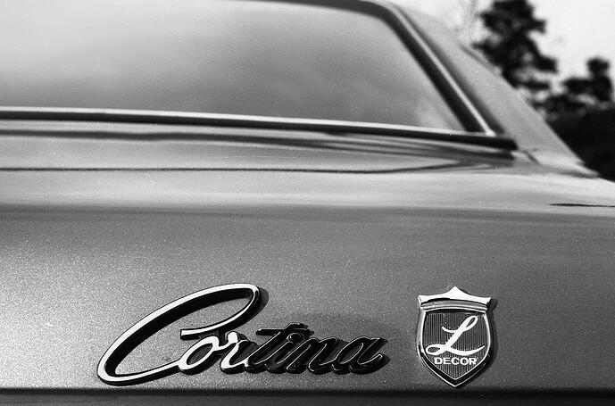 Heritage_Cortina74_Outside_shot01_10
