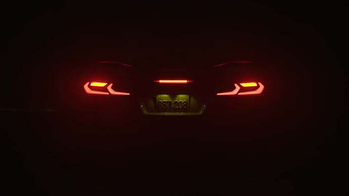 2023-chevrolet-corvette-z06-redline-confirmed-8600-rpm_3