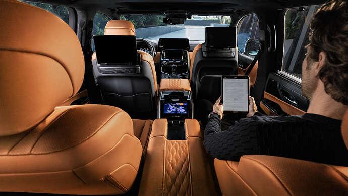 LX_Ultra_Luxury_Interior_1